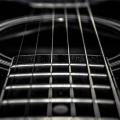 Acustic basses